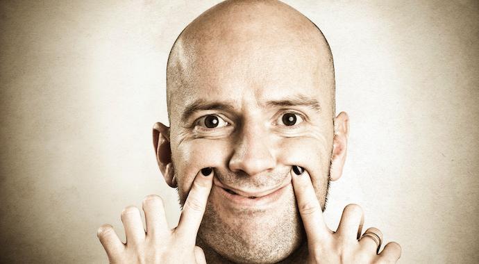 «Токсичное» позитивное мышление: как выбраться из ловушки ложного оптимизма