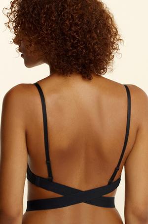 Фото №14 - 8 моделей бюстгальтеров, которые должны быть в любом женском гардеробе