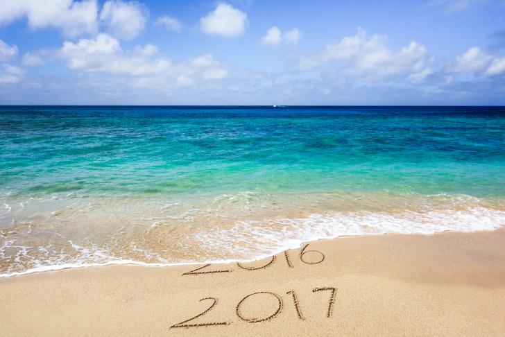 Фото №1 - Пока часы 12 бьют: пять мест, где можно встретить Новый год дважды