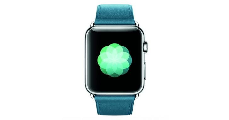 Фото №3 - Три крутейших обновления Apple Watch