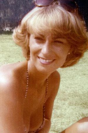 Фото №5 - История Кэрол Миддлтон, или Как воспитать из дочерей будущую королеву и миллионершу