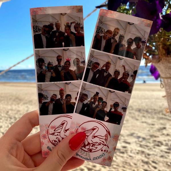Фото №35 - 35 крутых идей для фотографий с друзьями на выпускном