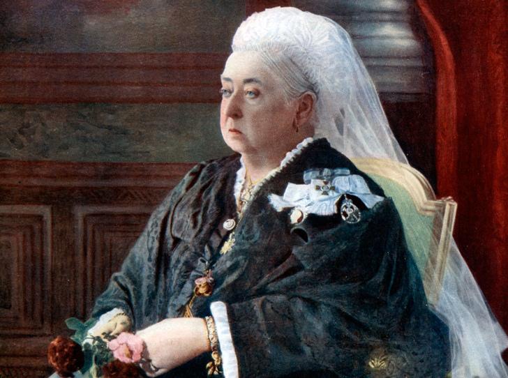 Фото №6 - Королева Виктория, Николай II и Гитлер: как «эффект бабочки» в их жизнях повлиял на ход истории