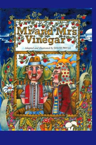 Фото №4 - 8 книг, которые надо прочитать на английском вместе с ребенком