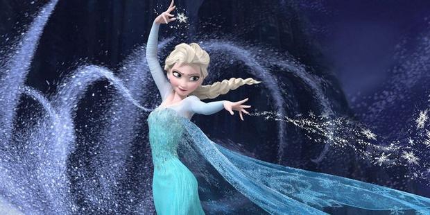 Фото №3 - Плохой пример: самые ужасные поступки диснеевских принцесс