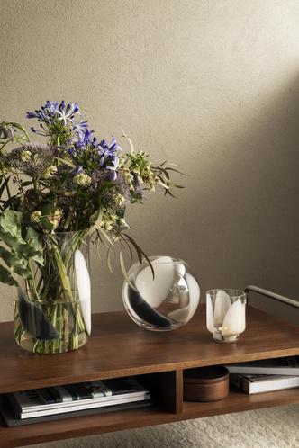 Фото №2 - Готовимся к осени: новая коллекция предметов для дома H&M Home