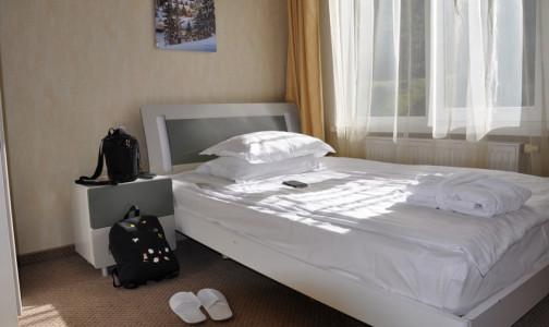 Фото №1 - «Встречаются даже в пятизвездочных гостиницах». В Роспотребнадзоре рассказали, как защититься от постельных клопов