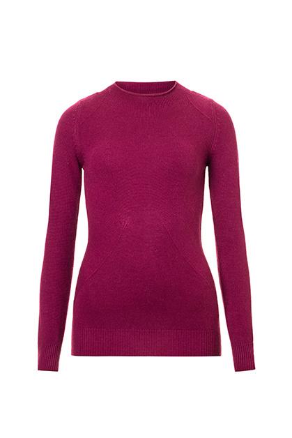 Пуловер, Вenetton, 2499руб.