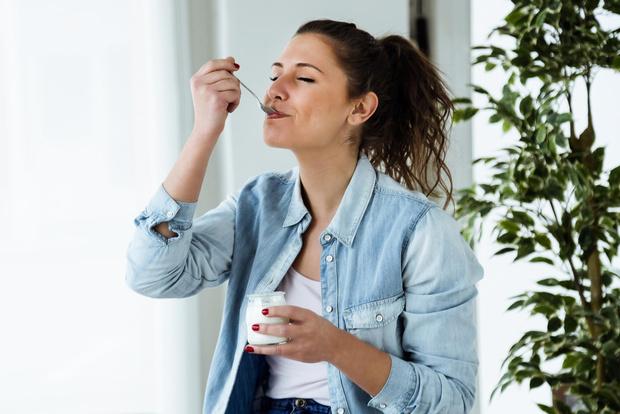 можно ли пить молоко творог на диете, отказ от молочных продуктов для похудения, польза и вред молочных продуктов при похудении