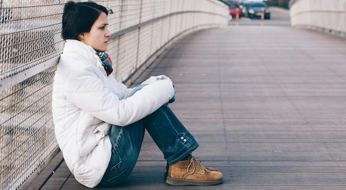 Пограничное расстройство личности и ПТСД: как их различить