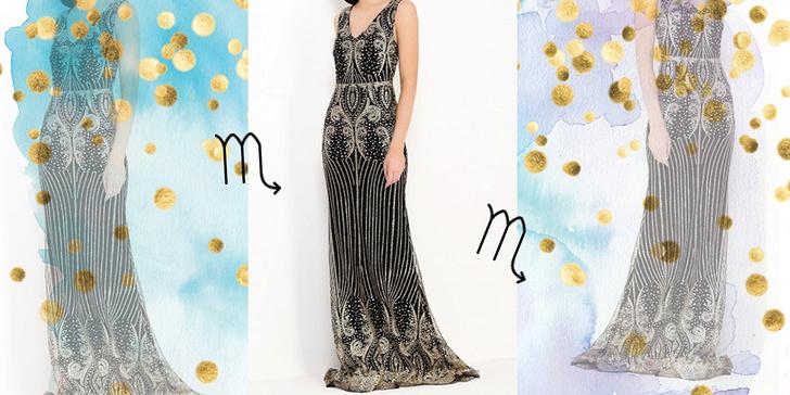 Фото №10 - Мы знаем, какое платье сделает тебя королевой выпускного!