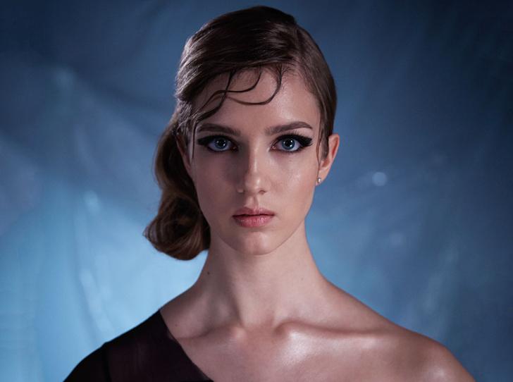Фото №1 - Пластика против пластика: эко-манифест русской балерины