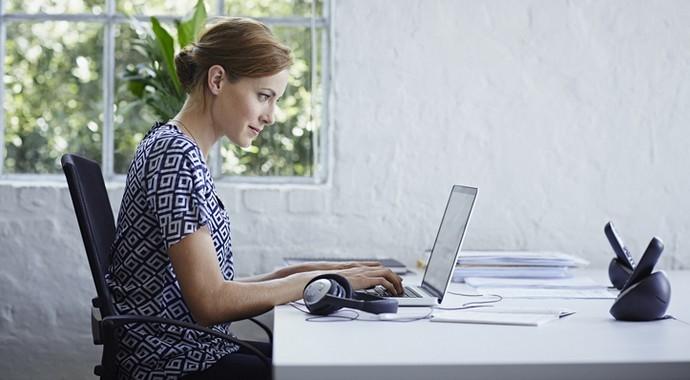 10 способов повысить работоспособность для страдающих СДВГ