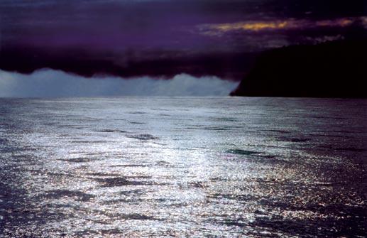 Фото №5 - Хождение за три моря