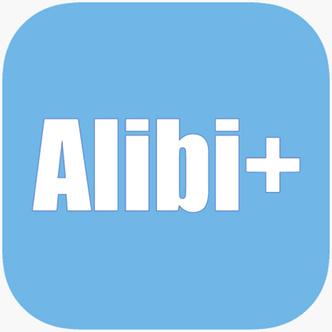 Фото №2 - Как обеспечить себе цифровое алиби