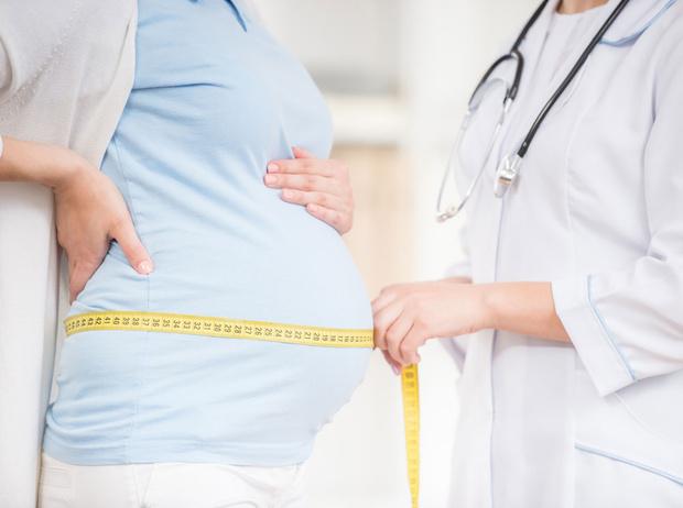 Фото №3 - Беременность после 40: отложить нельзя рожать