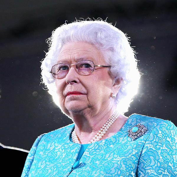 Фото №12 - Кейт уже ненавидит Меган, и еще 8 популярных королевских новостей 2017 года
