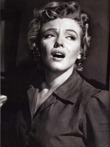 Фото №19 - 50 фотографий Мэрилин Монро, которые вы не видели
