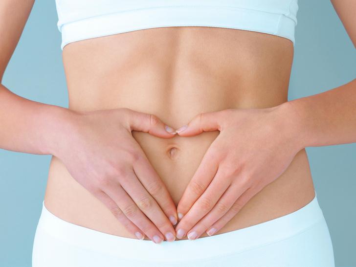Фото №6 - Шесть ключевых принципов диеты «голубых зон»: меньше еды, больше внимания деталям