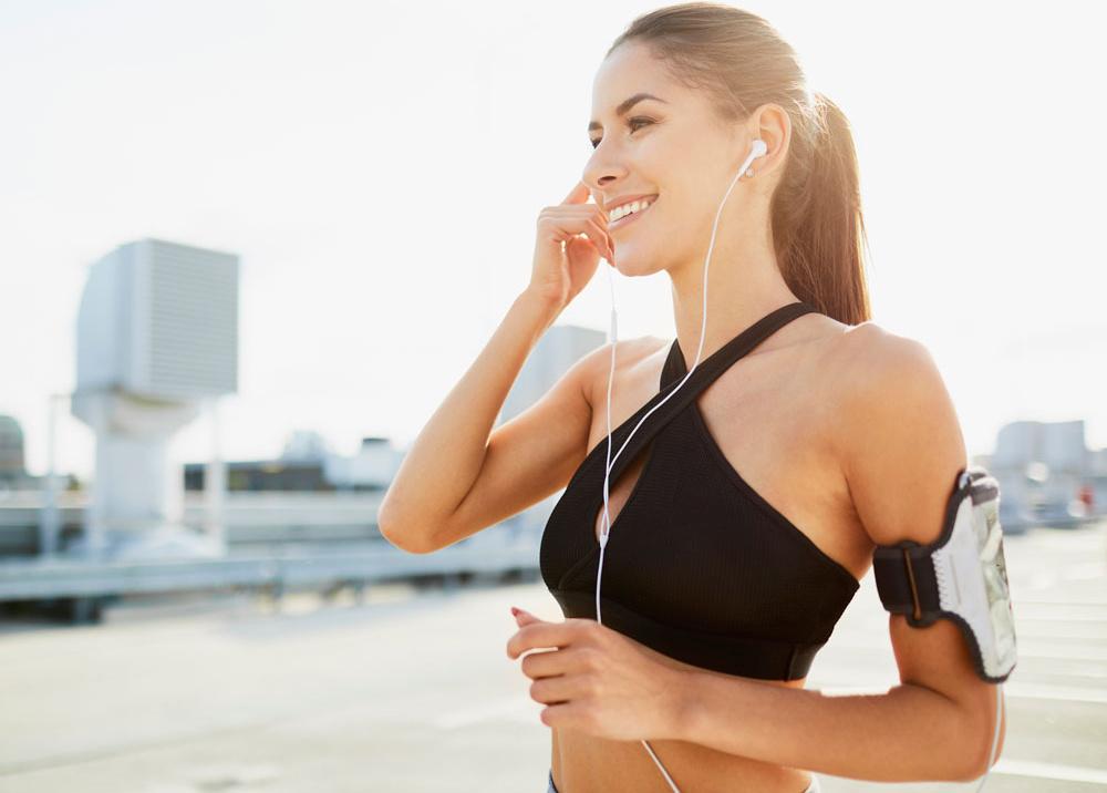 Подъем в пять утра и еще 5 полезных привычек успешных людей