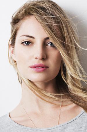Фото №3 - Жирная точка: какой шампунь нужен волосам, которые быстро пачкаются