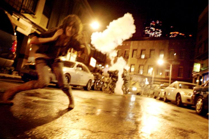Фото №4 - Улицы страха: самые криповые улицы и переулки в фильмах и сериалах 😬