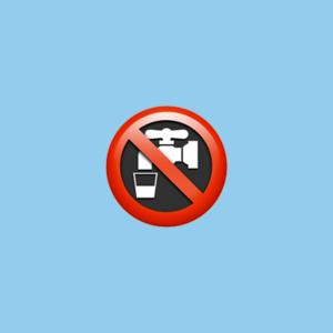 Фото №3 - Инструкция: как использовать самые непопулярные эмодзи