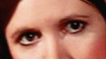 Фото №3 - Quiz: Угадай фильм или сериал по макияжу