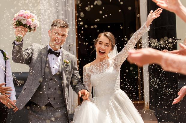 Фото №3 - Как в кино: на свадьбе сына мать узнала в невесте свою давно потерянную дочь