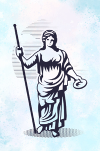Фото №4 - Какой ты древнегреческий бог по знаку зодиака