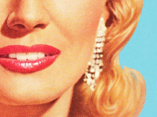 Фото №1 - Зубная косметика: необычные средства для красоты и здоровья зубов и десен