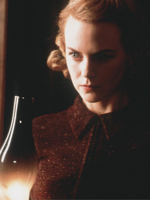 Фото №1 - Что посмотреть: 10 фильмов, которые понравятся фанатам «Сверхъестественного»