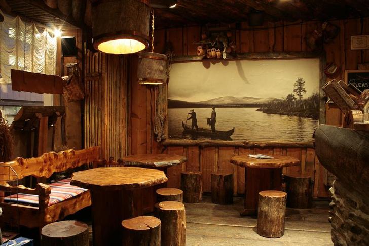 Фото №5 - Дочь Балтики: 15 интересных мест в Хельсинки