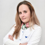 Мария Федоренко