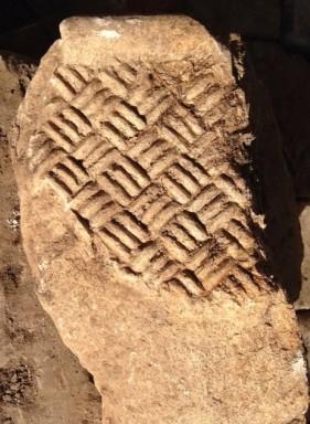 Фото №2 - Археологи обнаружили в районе Китай-города древнейшую улицу Москвы