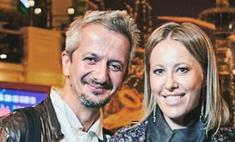 Нумеролог рассказал, каким будет брак Собчак и Богомолова