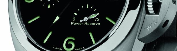 Фото №7 - Как устроены современные наручные часы: репетир, турбийон, вечный календарь и другие навороты