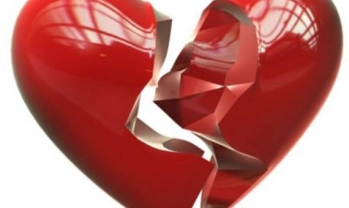 Фото №1 - Как не убить свое сердце