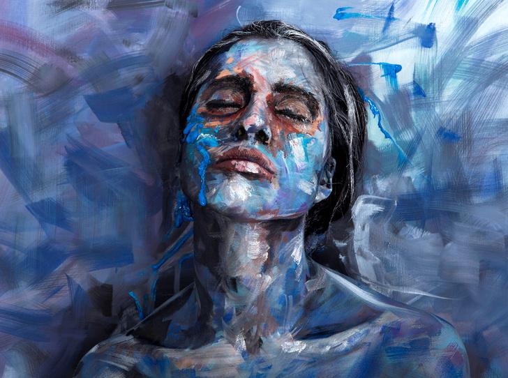 Фото №1 - «Карантинные сны»: почему нам всем стали сниться кошмары и бессмыслица