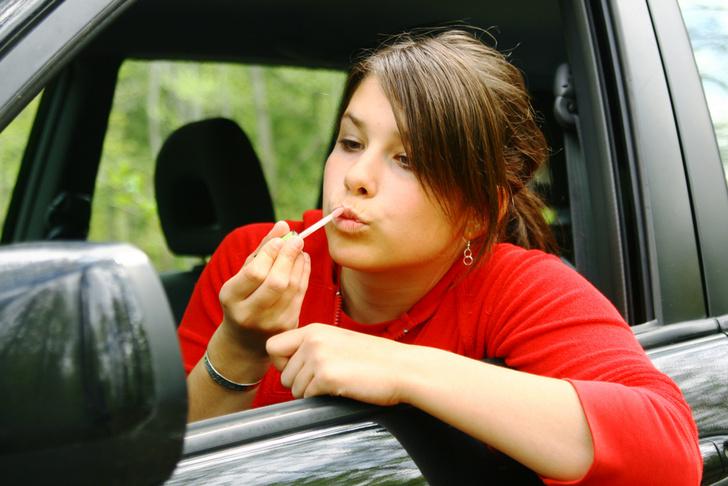 Фото №1 - Как найти идеальный блеск для губ