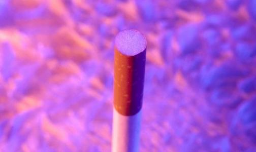 Фото №1 - Где становятся пассивными курильщиками?