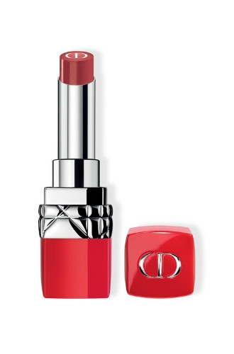 Губная помада Dior Rouge Ultra Care