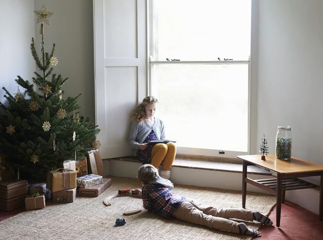 Фото №3 - Как с пользой провести неделю новогодних каникул