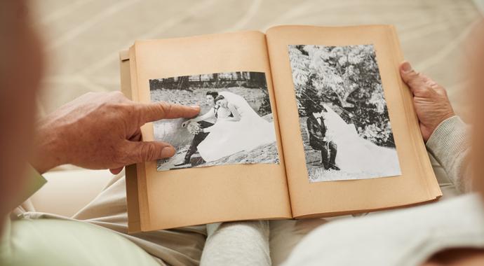 Дореволюционные и современные браки: в чем разница?