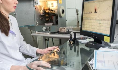 Фото №1 - Российские ученые узнали, о чем говорит концентрация олова или свинца в волосах