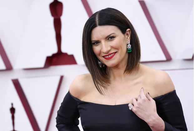Фото №9 - Драгоценный «Оскар-2021»: самые роскошные украшения премии