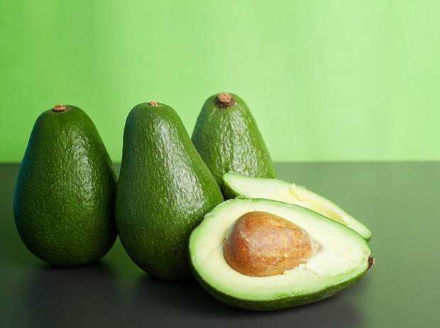 Фото №5 - Плод ацтеков: почему авокадо считается источником здоровья и красоты
