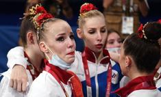 Быстрее, выше, хитрее: из-за чего российских спортсменов возненавидели на Олимпиаде в Токио