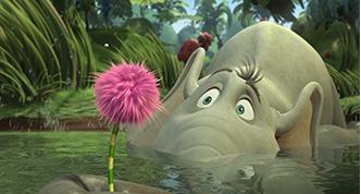Фото №6 - 7 мультфильмов для борьбы с осенней хандрой