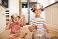 Как позволить детям делать самостоятельный выбор?